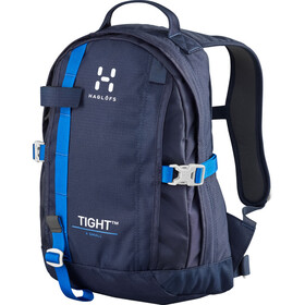 Haglöfs Tight X-Small Backpack 10l DEEP BLUE/STORM BLUE